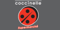 supermarch�s Coccinelle