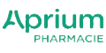 Aprium Pharmacies