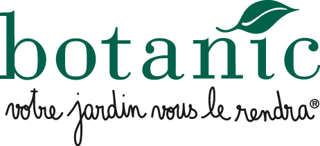 Botanic bio à Nancy