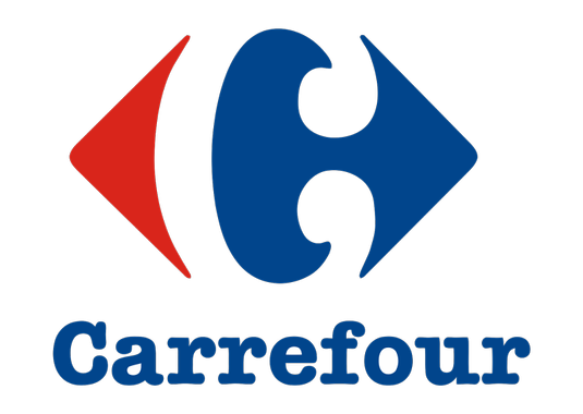 Drive carrefour France