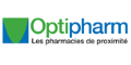 Optipharm
