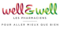 Well and Well Pharmacies